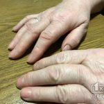 Криворожанина подозревают в убийстве 82-летней пенсионерки