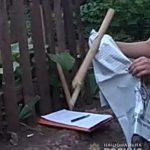 Надел собачий ошейник и пытал: задержан криворожанин, державший в заложниках парня