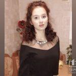 Криворожанка сдала ВНО по украинскому языку и литературе на 200 баллов
