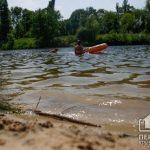 Не все детские лагеря в Украине смогут открыться с 1 августа, — МОЗ