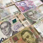 За кредитные средства намереваются улучшить две криворожские амбулатории