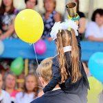 По какому «сценарию» начнется учебный год в Украине
