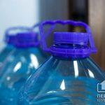 Жителей одного из районов Кривого Рога попросили сообщить есть ли в домах вода