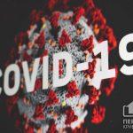 Коронавирус за 24 часа обнаружили у 1 112 жителей Украины