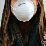 Количество украинцев, инфицированных коронавирусом, превысило 70 тысяч