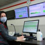 Как Метинвест помогает Кривому Рогу во время пандемии