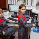 Центр карьеры Метинвест помогает найти работу на промышленных предприятиях Кривого Рога