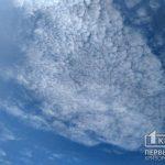 Прогноз погоды в Кривом Роге на 15 августа