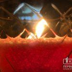 На десятках улиц Кривого Рога не будет света (адреса)