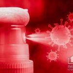 12 криворожан за сутки выздоровели от коронавируса