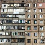 В Кривом Роге начали выплачивать деньги воинам АТО на покупку квартир
