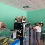 Продавец одного из магазинов в Кривом Роге заплатит штраф за продажу алкоголя несовершеннолетнему