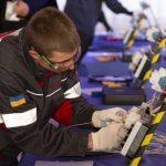 Компания Метинвест в числе лучших работодателей Украины