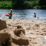 За лето на криворожских водоемах погибли 8 человек