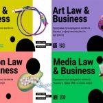 Криворожские креативщики могут бесплатно научиться правовой грамотности