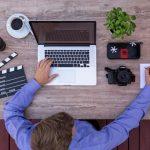 ТОП-5 способов как справиться с «запарой» на работе, — подборка от «Первого Криворожского»