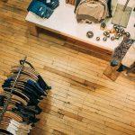 ТОП-5 способов сэкономить на покупке одежды, — подборка «Первого Криворожского»