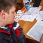 Забота о сотрудниках: на предприятиях компании Метинвест расширен индивидуальный социальный пакет