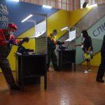 Метинвест создаст новые рабочие места для молодежи