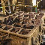 85 человек пострадали в результате несчастных случаев на промышленных предприятиях области за неделю