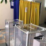 Граждан с симптомами COVID-19 будут пускать на избирательные участки в день местных выборов, — заявление