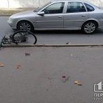 Свидетелей аварии, в результате которой умер пенсионер, просят откликнуться