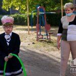 Що знають криворіжці про синдром Дауна (відео)