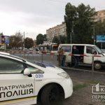 В месте концентрации ДТП снова столкнулись два авто