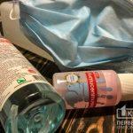 Еще 33 новых случая инфицирования коронавирусом зафиксировано в Кривом Роге