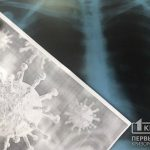 В Украине введено 4 уровня коронавирусной опасности