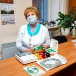 Метинвест приобрел новое медоборудование для обслуживания работников СевГОКа