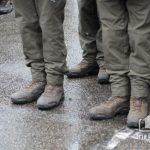 Криворожского военнослужащего обвиняют в убийстве сослуживца