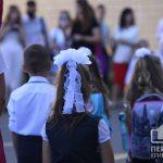 Криворожанка зарегистрировала петицию с требованием запретить дистанционное образование