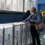 Когда в Кривом Роге пройдет второй тур выборов мэра