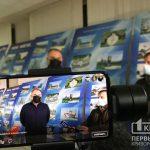 Итоги выборов в Кривом Роге: когда их объявят