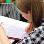 Як змінилися правила карантину для закладів освіти