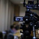 Теризбирком заканчивает работу по подведению итогов местных выборов