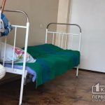 За сутки в Кривом Роге скончались пятеро человек, инфицированных COVID-19