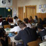 Более 40 педагогов в Кривом Роге болеют коронавирусом
