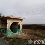 Двоих криворожан подозревают в избиении и похищении мужчины в Николаевской области
