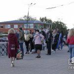 В 2023 году в Украине проведут перепись населения