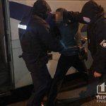 Полицейские Кривого Рога раскрыли все убийства, произошедшие в 2020 году