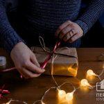 Подарок в последний момент | Первый Криворожский