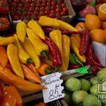 Актуальные цены на продукты в Кривом Роге