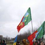 Підприємці Дніпропетровщини подали найбільше заявок на «карантинну» допомогу