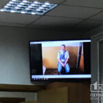 Почему приемные родители Амины Менго решили избавиться от ее тела, — в суде изучили видеоматериалы
