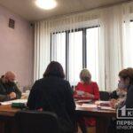 Дві петиції мають розглянути на черговій сесії депутати міськради