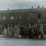День пам'яті Героїв Крут: історія бою студентів із більшовиками