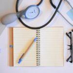 Що допоможе запобігти артеріальній гіпертензії