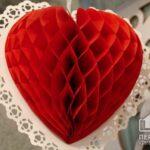 Какой фильм можно посмотреть в День влюбленных 14 февраля